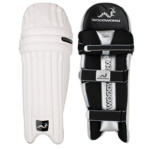 The BLACK LABEL line up from Woodworm is the elite range catering for batsmen right up to international standard. £59.99