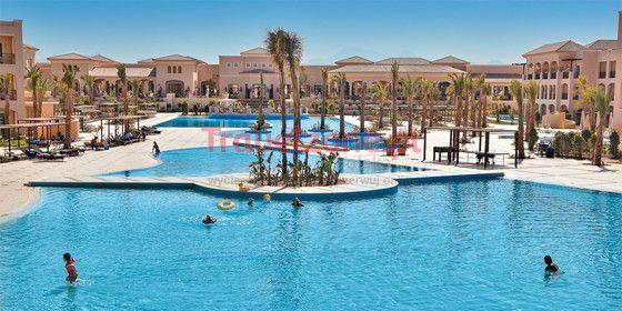 Hotel Jaz Aquamarine Resort https://www.travelzone.pl/hotele/egipt/hurghada/jaz-aquamarine-resort
