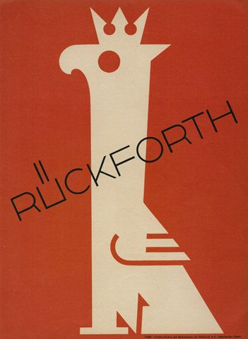 : Deffk Posters, Wilhelm Deffk, Inspiration, Picture-Black Posters, Typo Design, Illustration, Posters Design, Google Search, Ems