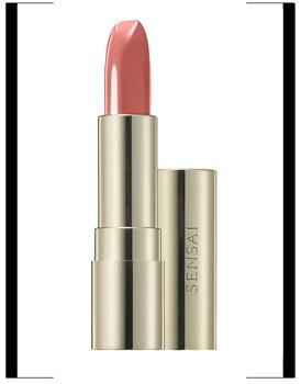 Kanebo Sensai Collection The Lipstick in Sugiiro, $55 neimanmarcus.com