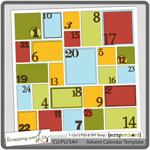 58 Best Scrap Crafts I Love Images On Pinterest Calendar Ideas