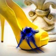 azul-amarelo-sapato-2