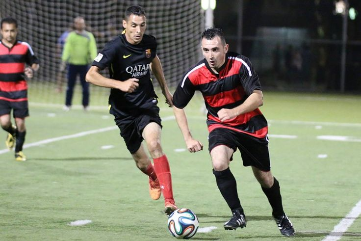 Best Soccer League | Pasadena Adult Soccer League | sports-and ...