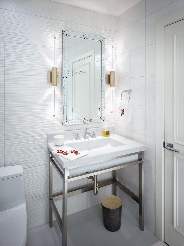 Die besten 25+ Waschbecken günstig Ideen auf Pinterest - kosten neues badezimmer