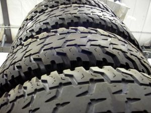 If you want to buy tires, it is often advisable to go for wholesale tires. One of the best reasons to consider buying in bulk is, that ir will save money.