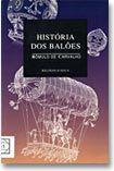 Divulgador da ciência - Livros publicados :: Rómulo de Carvalho :: Biblioteca Nacional