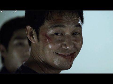 Korean Movie 살인의뢰 (The Deal, 2015) 메인 예고편 (Main Trailer) - YouTube