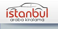 istanbul araba kiralama