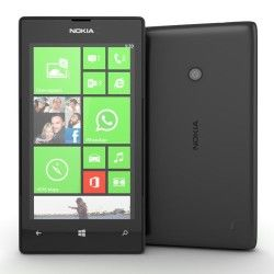 Nokia has revealed the new Lumia 520, a device that's made to bring the Windows Phone 8 experience to the world along with the Nokia Pure design experience at an extremely low price point. The Nokia Lumia 520 Windows Phone 8 smartphone delivers experiences normally only found in high-end smartphones,