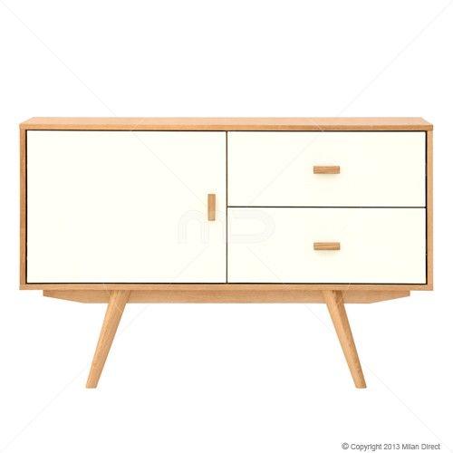 The 25+ Best Scandinavian Furniture Ideas On Pinterest