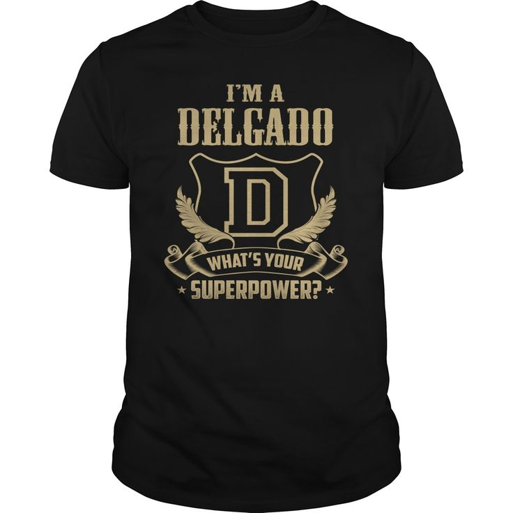 DELGADO TSG Tshirt and sweater ,Make someone happy with the gift of a lifetime,this includes back to school,thanksgiving,birthdays,graduation,Christmas,Halloween costumes,first day,last day,and any special celebrations. For womens,youth and mens size