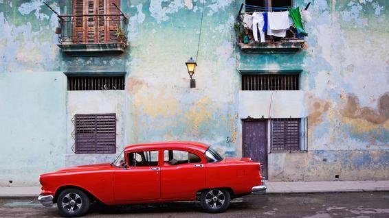 94 Best Cuba Images On Pinterest Cuba Havana Cuba And