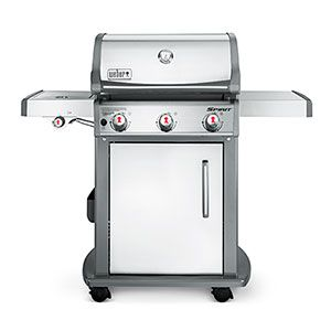 Bring on the burgers! Of the 12 gas grills we evaluated, these picks really got us fired up. #grills #summer