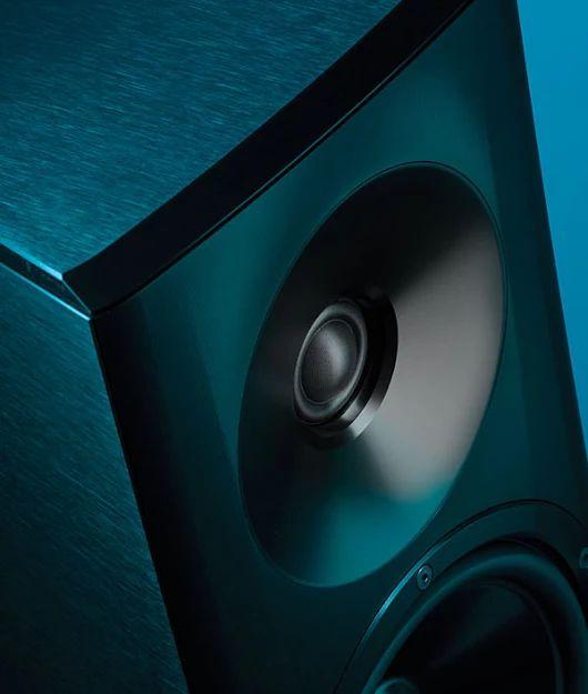 YG Acoustics Carmel 2 loudspeaker