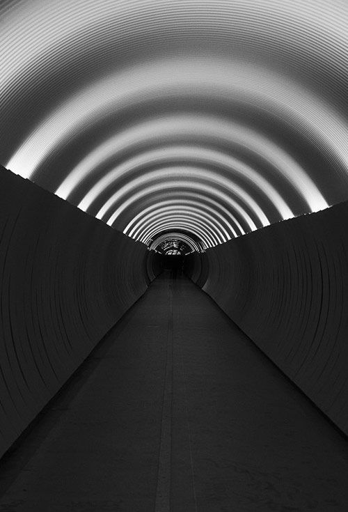 17 Best Images About Bert 39 S Hallway On Pinterest Ontario