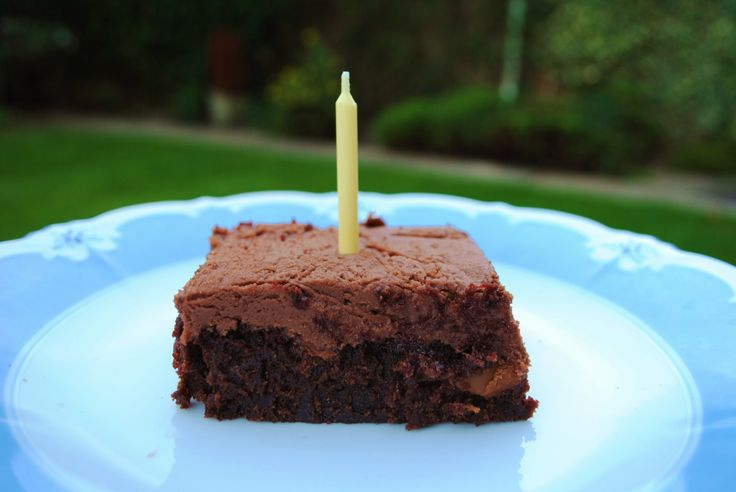 Chocolate Texas Sheet Cake with chocolate chunks - the easiest, most delicious chocolate cake in minutes. Gone in seconds!