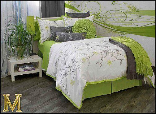 31 best Bedding images on Pinterest Bedroom ideas Girls bedroom