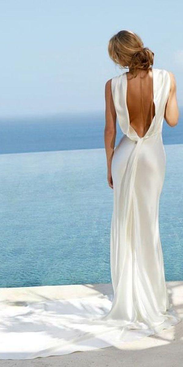 532 best Dreamy Destination Weddings images on Pinterest ...