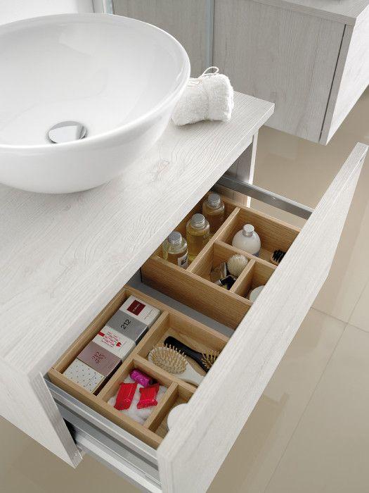 Elegance | Sanchis Muebles de baño