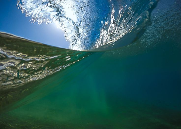 13 Best GoPro Underwater Images On Pinterest