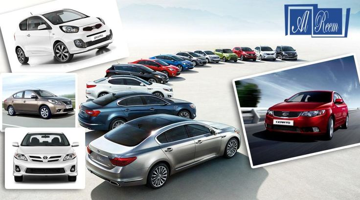 Corporate Car Online: 28 Best Top Car Rental Companies In Doha, Qatar Images On