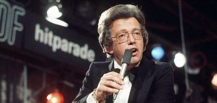 """""""Samstag, 18. Januar 1969, 19 Uhr 30. Hier ist aus dem Studio der Berliner Union Film zum ersten Mal Ihre ZDF-Hitparade"""" – so ähnlich könnte sie geklungen haben, die erste der später legendären Ansagen für über 180 Hitparaden, die Dieter Thomas Heck bis 1984 moderierte."""