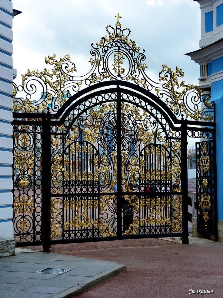 best 25 metal gate designs ideas on pinterest metal gate door metal screen and decorative. Black Bedroom Furniture Sets. Home Design Ideas