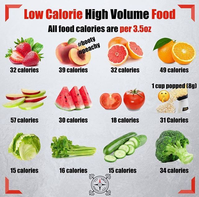 10 best weight loss images on pinterest losing weight beauty oranges apples watermelon tomatoes air popped popcorn lettuce celery cucumber broccoli basically the end all be all of foods on this planet fandeluxe Gallery