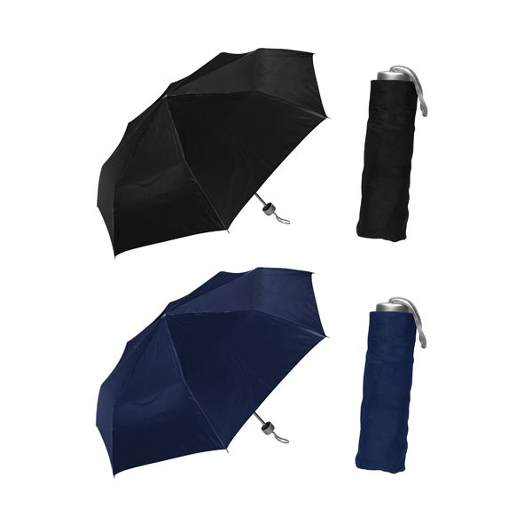 COD.IN014 Paraguas Corto con funda.