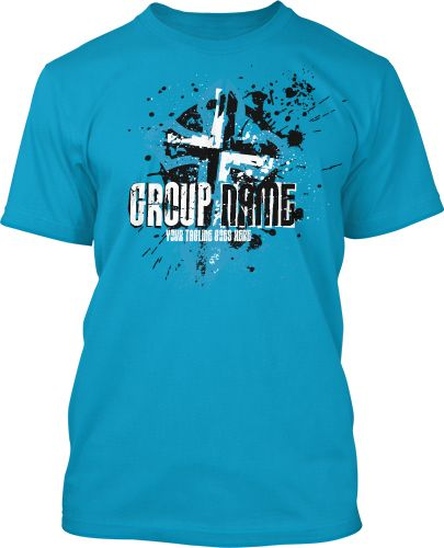 church retreat t shirts church youth t shirts youth ministry t shirts baptist youth group t shirts and more breakaway youth shirt design - Church T Shirt Design Ideas