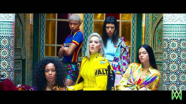 #ciaoadios  @annemarieiam   another song I'm obsessed with. #ciaoadiosimdone  #annemarie #musically #musik #musicismydrug #musicblog #musicismyescape #musically #musik #musicnotes #musical #soundcloudmusic #SoundCloud #spotify #edm #edmlove #edmlover #House #Trance #DJKhaled #edmlifestyle #soundcheck #applemusic #playlist #playing #songs #spotifyplaylist #SoundCloud #newartist
