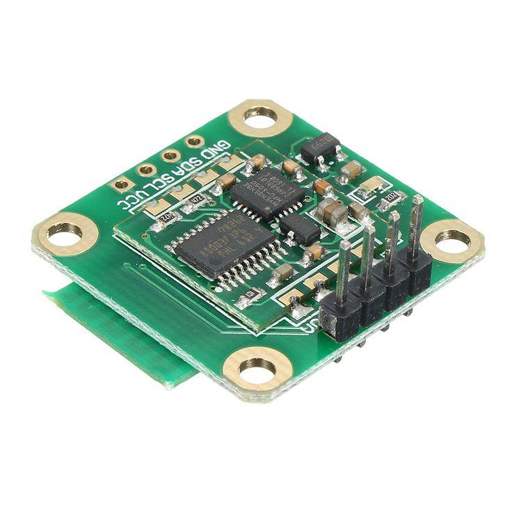 $33.83 (Buy here: https://alitems.com/g/1e8d114494ebda23ff8b16525dc3e8/?i=5&ulp=https%3A%2F%2Fwww.aliexpress.com%2Fitem%2FBluetooth-HC06-MPU6050-6-Axis-Attitude-Gyro-Accelerator-Sensor-Serial-Module%2F32739515982.html ) Bluetooth HC06 + MPU6050 6-Axis Attitude Gyro Accelerator Sensor Serial Module for just $33.83