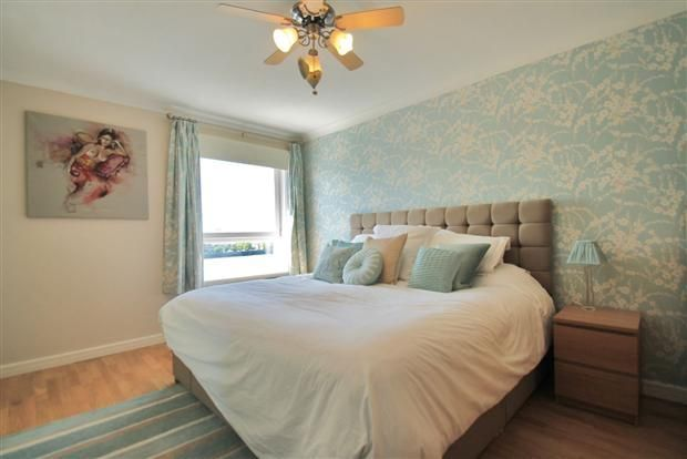 139 best images about duck egg blue on pinterest shabby. Black Bedroom Furniture Sets. Home Design Ideas