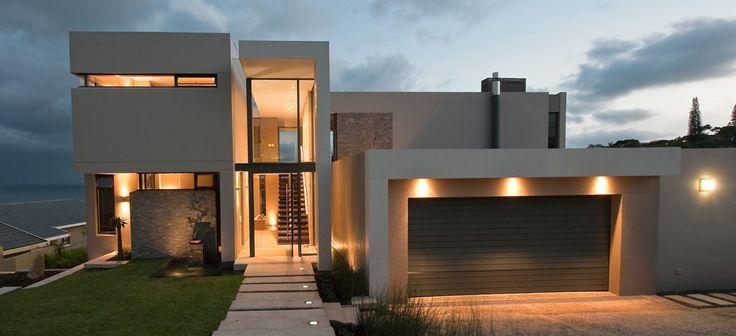 Ramsgate – Kwazulu Natal | Architects
