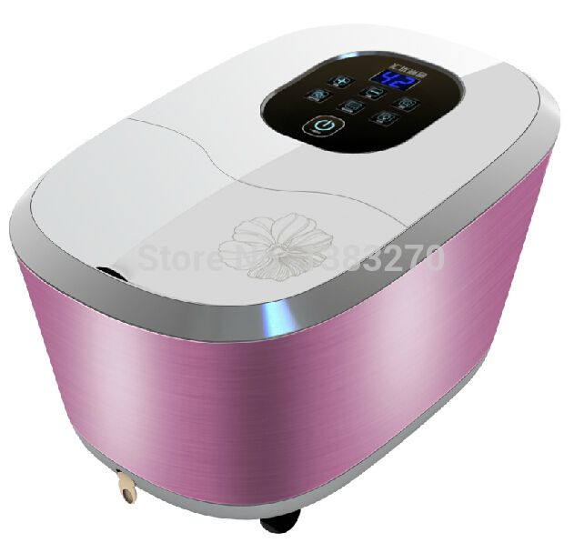 Best 25+ Heated foot spa ideas on Pinterest | Spa day offers ...
