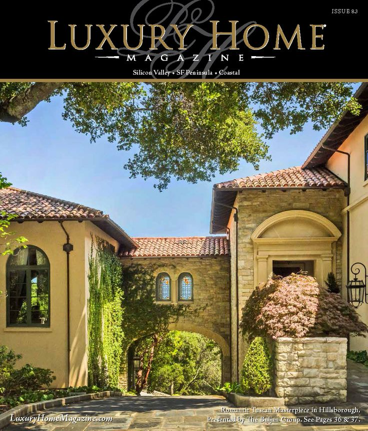 355 best images about luxury home magazine front covers for Front of house magazine
