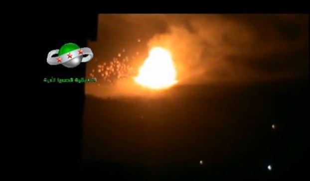 Israel despliega Iron Dome en el norte - Noticias de Hoy - Noticias Internacionales - Noticias de Ultima Hora