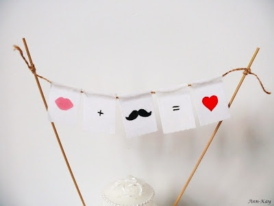 Reusing old dryer sheets for a pennant, book, or journal?