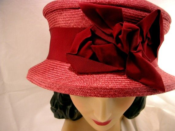 Red Hat Romance.: Hats Society, Hats Fun, Hats Romances, Hats Parties, Hats Club, Casual Hats, Hats 2016, Hats 2014, Hats Rage
