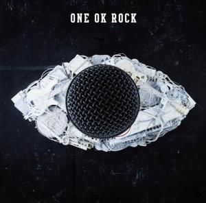 Lyrics] Clock Strikes (Kanji/Romaji/Trans) - ONE OK ROCK - Fanpop