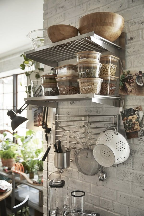▷ Nuevo Catálogo IKEA 2019. Novedades en muebles y ...
