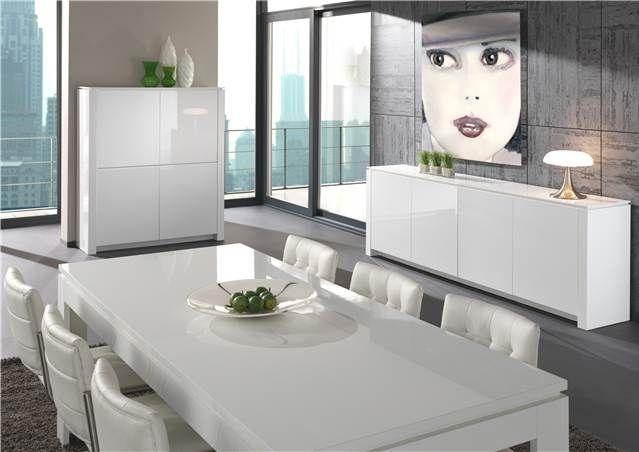 Ruim aanbod Eetkamer 0538: verschillende modellen, stijlen en kleuren aanwezig. Bekijk meteen ons Eetkamer 0538 gamma online of in onze ruime toonzaal!