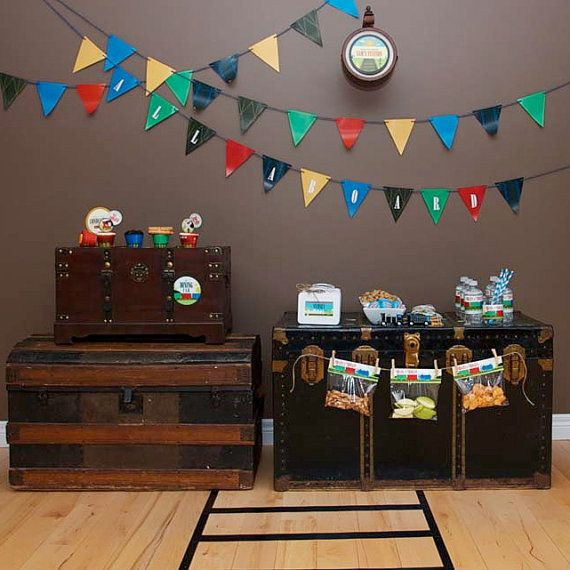 choo choo: Party'S, Birthday Parties, Train Party, Train Birthday, Party Ideas, Trains, Birthday Party, Birthday Ideas