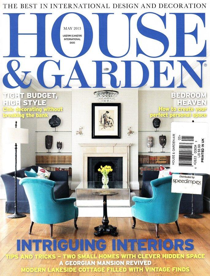 96+ Home Interior Design Magazines Uk - Interior Magazine Home Decor ...