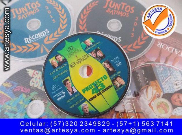 impresion-dvd.jpg (630×469)