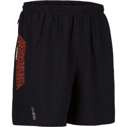 El pantalón de running dhb zelos está diseñado para mejorar rendimiento y comodidad.http://www.wiggle.es/pantalon-corto-de-running-dhb-zelos-pernera-513-cm