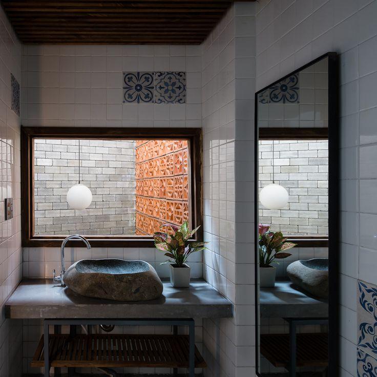 25+ Best Ideas About Zen House On Pinterest