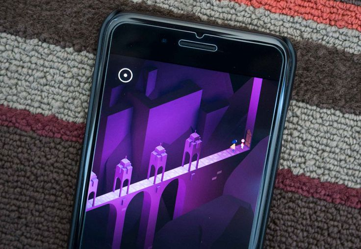 Mobile games are more than just planting crops or flying birds; some are about aesthetics and brains. Many fans have finaly finished their waiting for the return of one of the best mobile games ever existed, Monument Valley 2! Being the sequel of the globally successful first, Monument Valley 2 has pushed the aesthetics and…