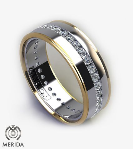 mens rings 10 handpicked ideas to discover in other