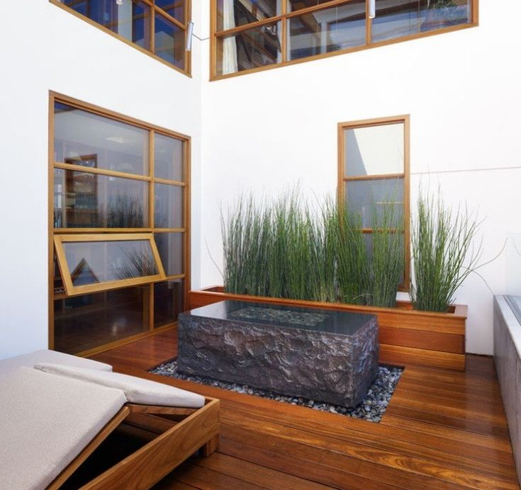 die besten 25 schachtelhalm ideen auf pinterest. Black Bedroom Furniture Sets. Home Design Ideas